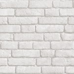 Designer-Wallpaper-Brick-Muriva-J30309_WP