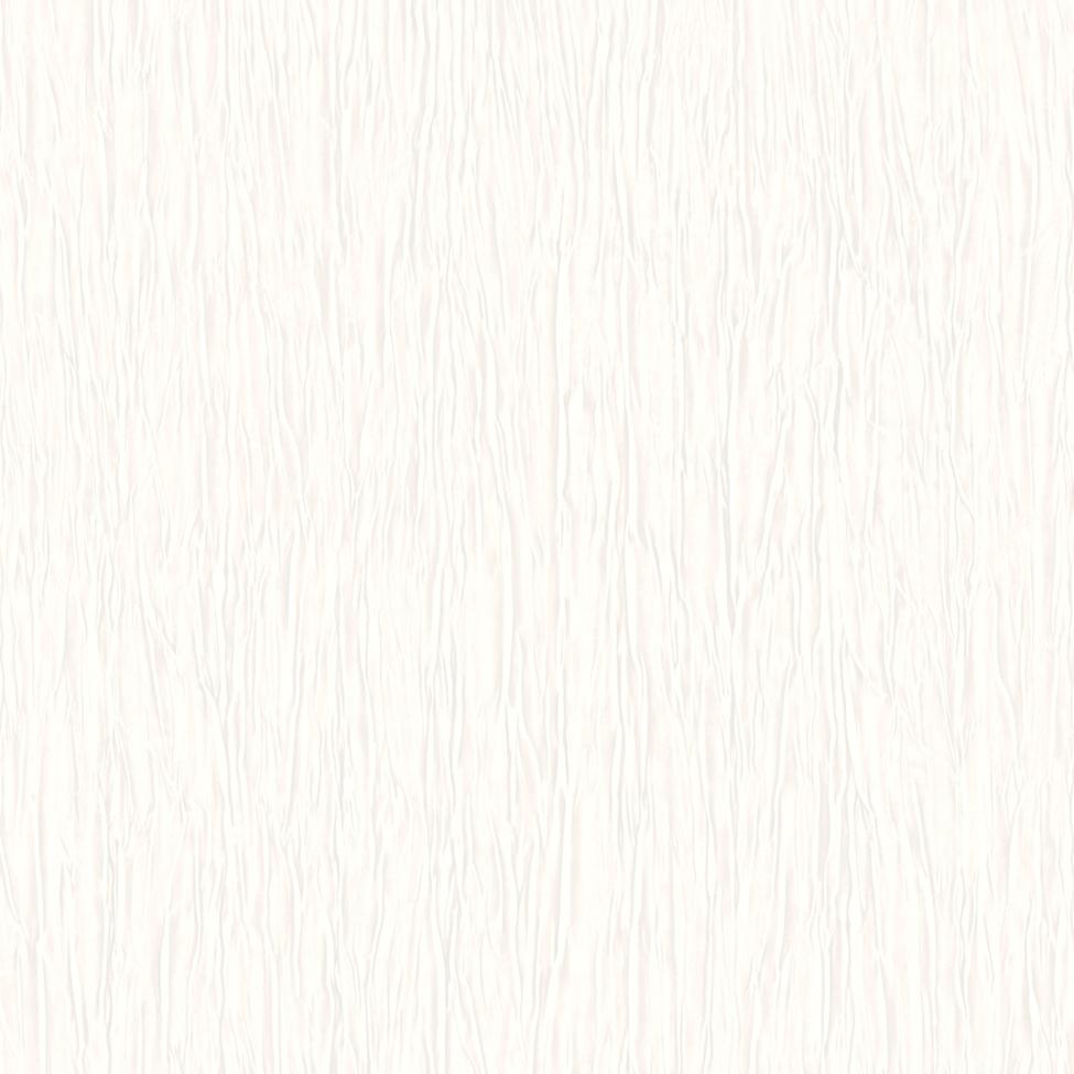 Textured Wallpaper Kai Texture Ivory Muriva 13801