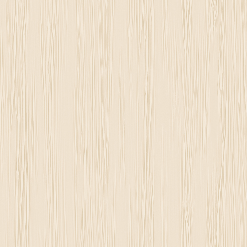 Textured Wallpaper Sabina Texture Soft Gold Muriva 15148