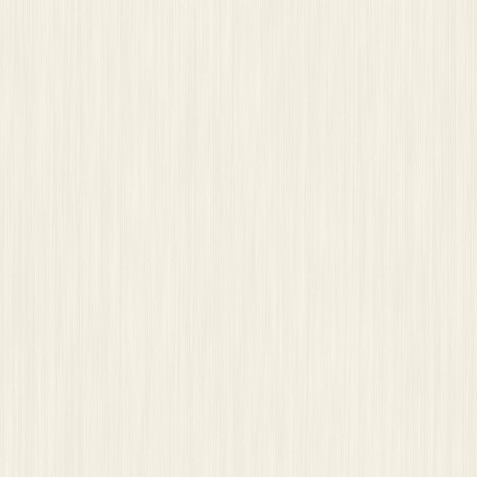 Textured Wallpaper Hera White Muriva J91000