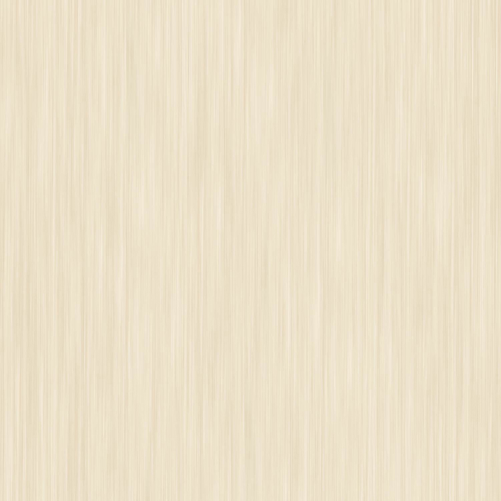 Textured Wallpaper Hera Beige Muriva J91037