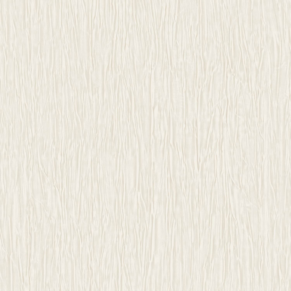 Textured Wallpaper Thea White Muriva J94100