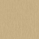 Textured Wallpaper Thea Gold Muriva J94102