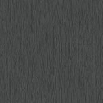 Textured Wallpaper Thea Black Muriva J94109