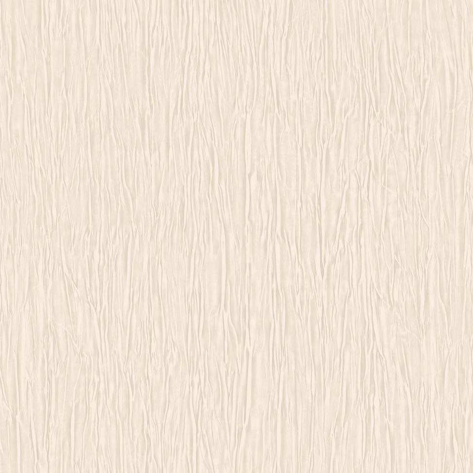 Textured Wallpaper Thea Beige Muriva J94118