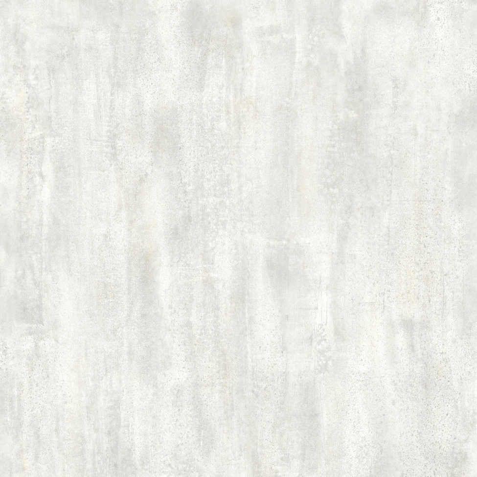 Mural Wallpaper Distressed Concrete Light Light Blue Muriva J96919