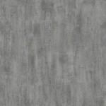 Mural Wallpaper Distressed Concrete Grey Muriva J96939