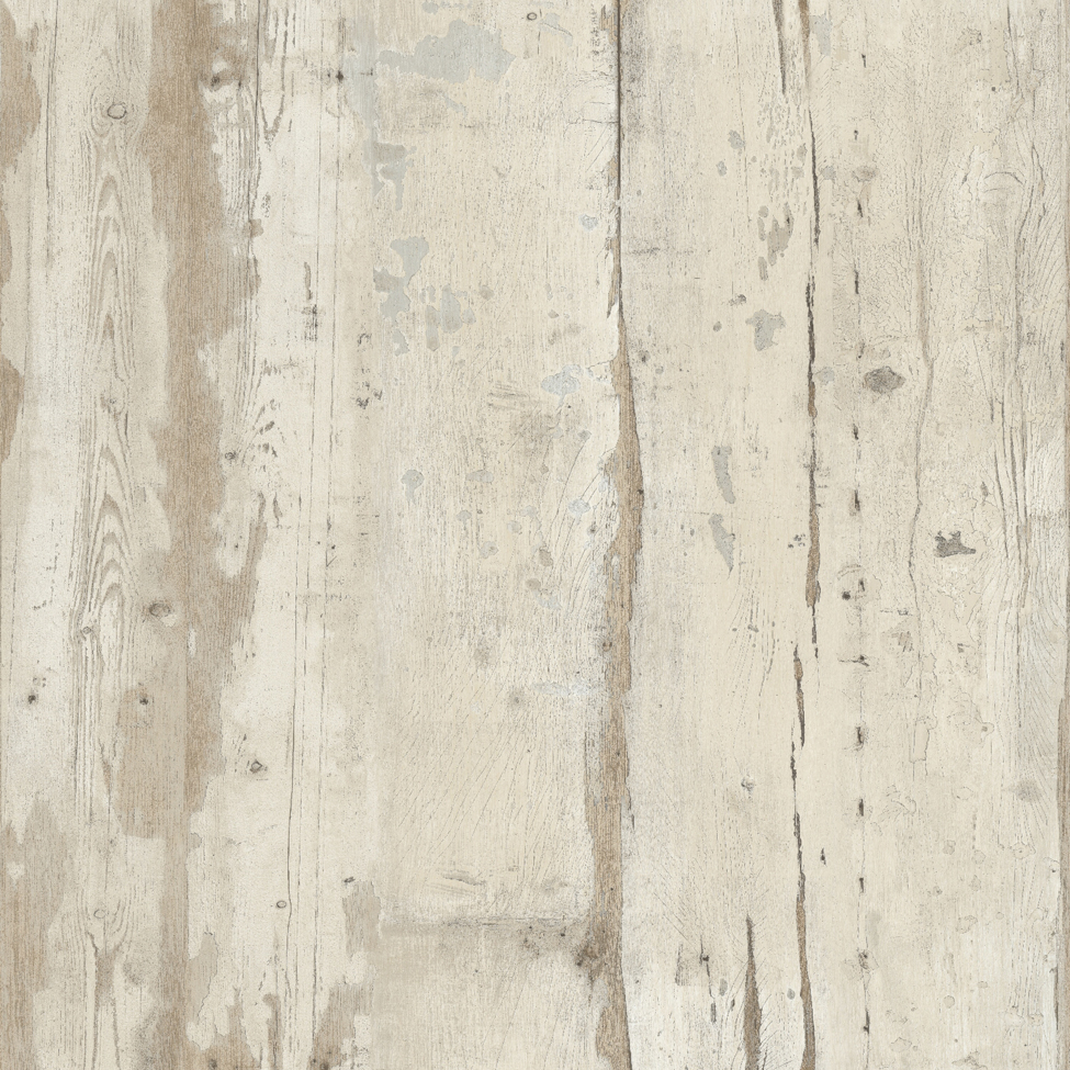 Mural Wallpaper Boardwalk Cream Muriva L10907