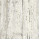 Mural Wallpaper Boardwalk Beige Muriva L10917