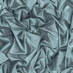 Modern Wallpaper Crushed Satin Blue Muriva L14201