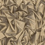 Modern Wallpaper Crushed Satin Gold Muriva L14202