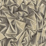Modern Wallpaper Crushed Satin Soft Gold Muriva L14212