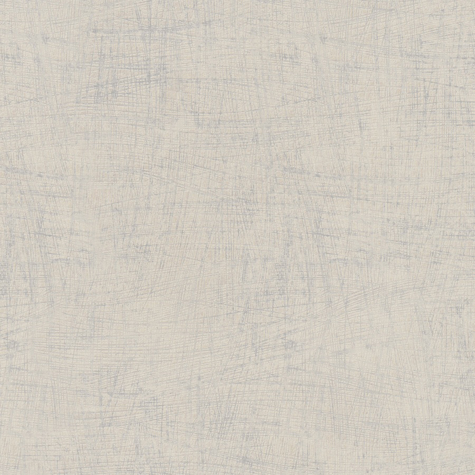 Textured Wallpaper Rae Texture Taupe Muriva 53111