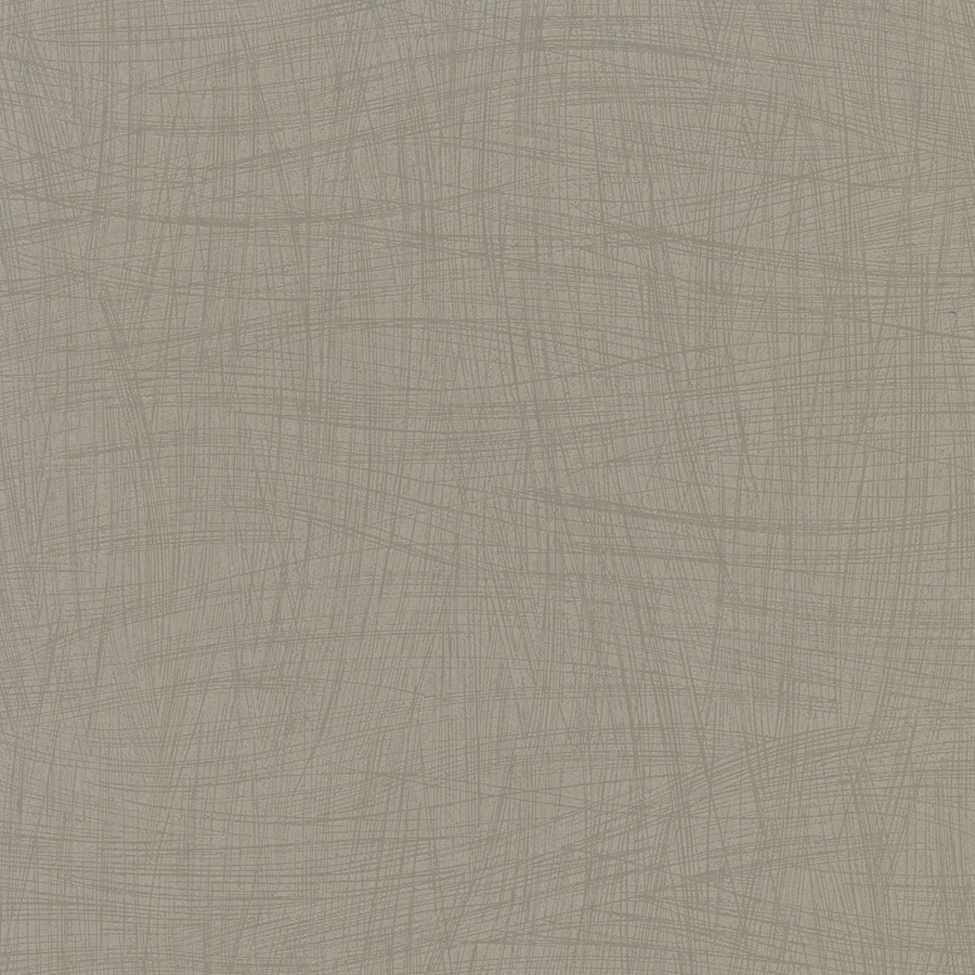 Textured Wallpaper Rae Texture Clay Muriva 53117