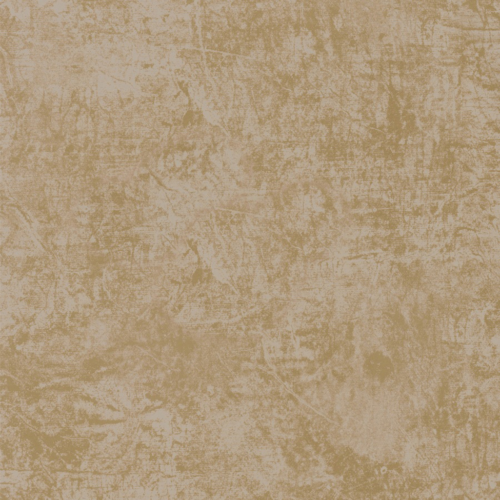Textured Wallpaper Lyra Texture Gold Muriva 53128