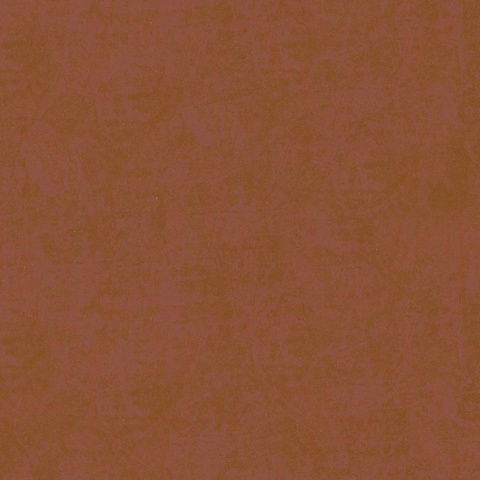 Textured Wallpaper Lyra Texture Copper Muriva 53129