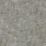 Textured Wallpaper Lyra Texture Taupe Muriva 53130