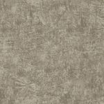Textured Wallpaper Lyra Texture Clay Muriva 53132