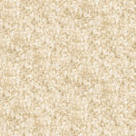 Mural Wallpaper Lipsy Glitter Sequins Gold 144002