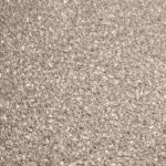 Textured Wallpaper Shimmer Warm Gold 701367