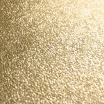 Textured Wallpaper Amelia Texture Gold 701433
