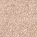 Textured Wallpaper Sparkle Bronze Muriva 701374