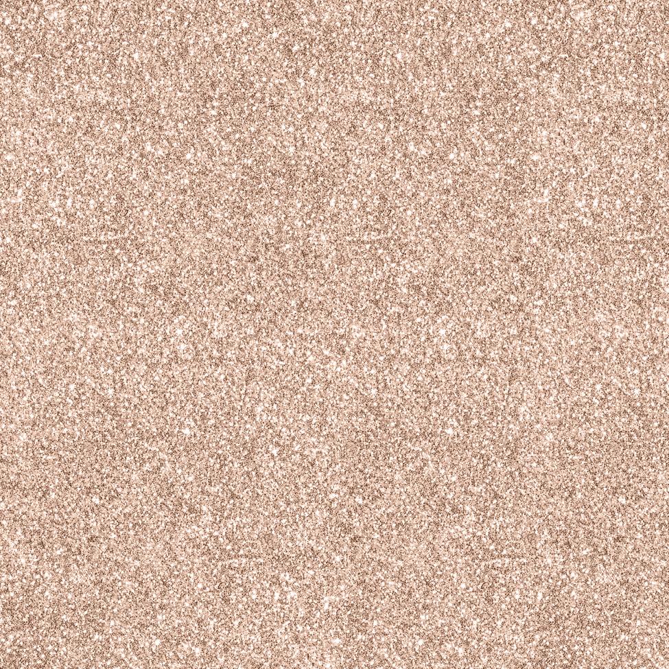 Textured Wallpaper Sparkle Bronze Muriva 701374