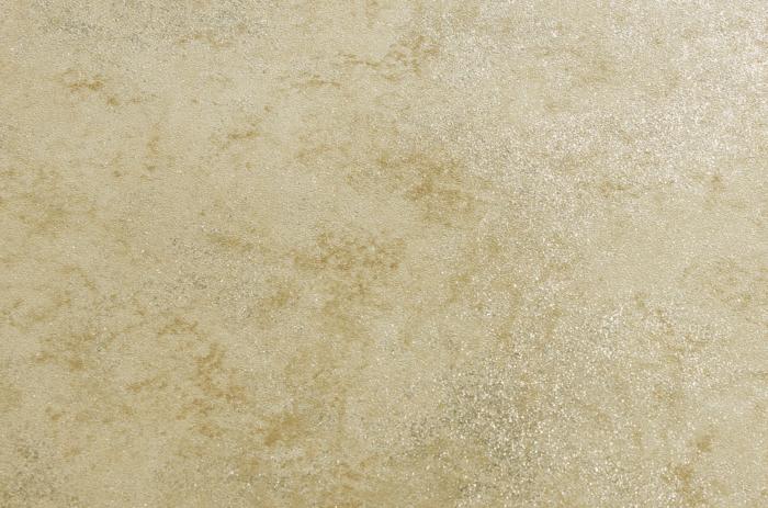 Textured Wallpaper Regal Texture 1881 Muriva