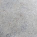 Textured Wallpaper Foil Texture Silver Muriva 601532
