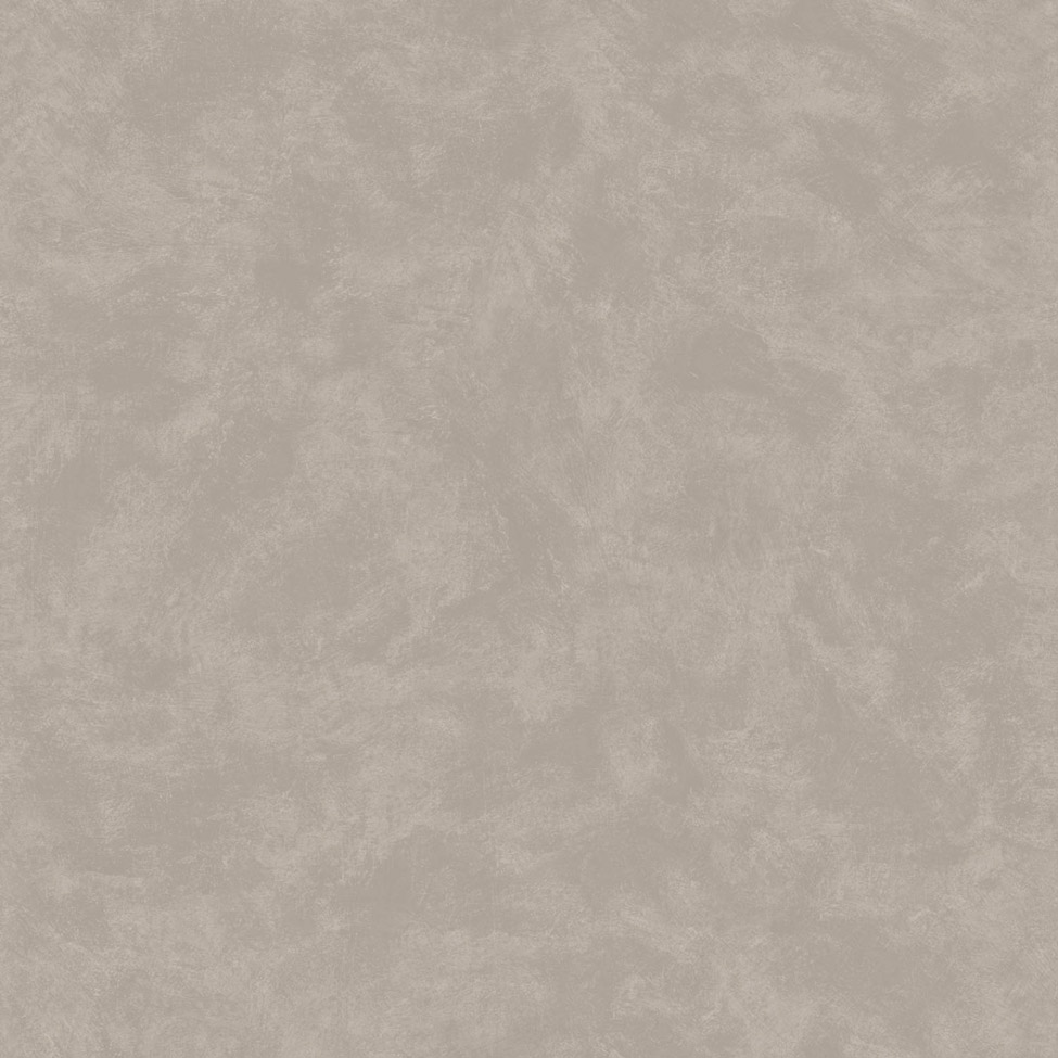 Textured Wallpaper Texture Brown Muriva 120278-18 WP
