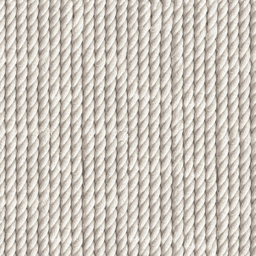 Modern Wallpaper Rope Cream Muriva 578327 WP