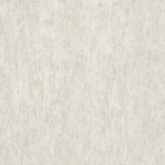 Textured Wallpaper Bark Texture Cream Muriva L21207 WP