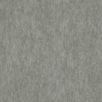 Textured Wallpaper Bark Texture Grey Muriva L21209 WP