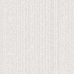 Textured Wallpaper Elena Texture Silver Muriva 21870