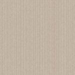 Textured Wallpaper Elena Texture Taupe Muriva 21871