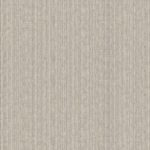 Textured Wallpaper Elena Texture Grey Muriva 21875