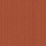 Textured Wallpaper Elena Texture Bronze Muriva 21876