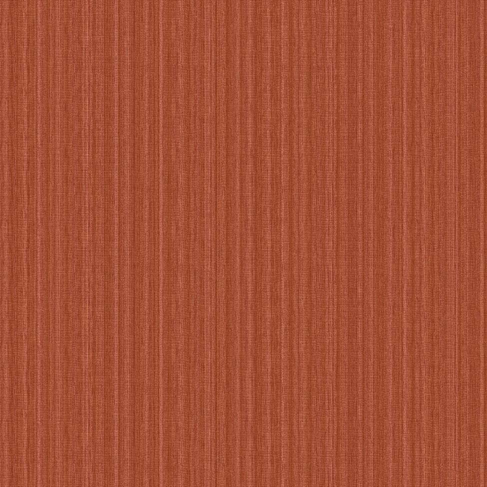 Textured Wallpaper Elena Texture Bronze Muriva 21876