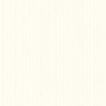 Textured Wallpaper Elena Texture Vanilla Muriva 21877