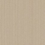 Textured Wallpaper Elena Texture Gold Muriva 21879