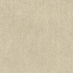 Textured Wallpaper Hadrian Beige Muriva A04508 Roomshot