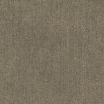 Textured Wallpaper Hadrian Brown Muriva A04518