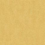 Textured Wallpaper 3D Texture Saffron Muriva F79302