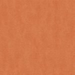 Textured Wallpaper 3D Texture Orange Muriva F79305