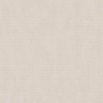 Textured Wallpaper 3D Texture Beige Muriva F79307