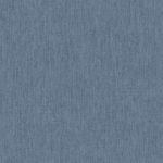 Textured Wallpaper Nero Blue Muriva J94701