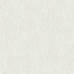Textured Wallpaper Nero Ivory Muriva J94707