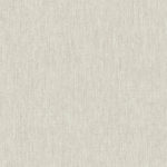 Textured Wallpaper Nero Cream Muriva J94708