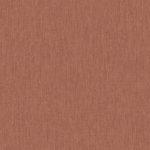 Textured Wallpaper Nero Red Muriva J94710
