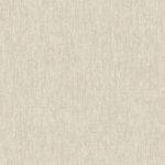 Textured Wallpaper Nero Sand Muriva J94717